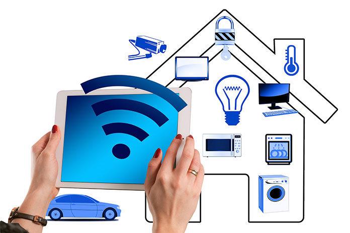 Bezpieczny Internet – jak chronić swoje dane?