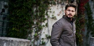 Jaka odzież męska jest modna w sezonie zima 2020/2021