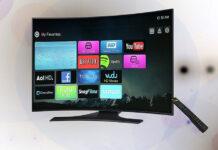 Zacznij oglądać polską telewizję satelitarną w UK