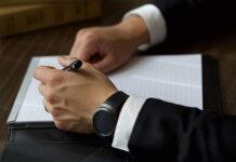 Jak znaleźć dobrą kancelarię prawną