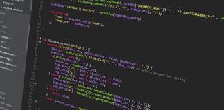 Jak wykorzystywać oprogramowanie ERP