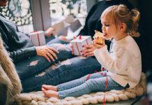 Półkolonie dla dzieci – udane wakacje bez rozłąki z rodzicami